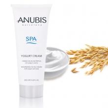 Восстанавливающий крем «Йогурт»/ Yogurt Cream