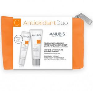 Набор PolivitaminiC Antioxidant Duo/ Pack PolivitaminiC Antioxidant Duo в удобной косметичке
