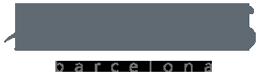 Anubis Cosmetics - Россия - Купить испанскую профессиональную косметику - интернет-магазин для косметологов -