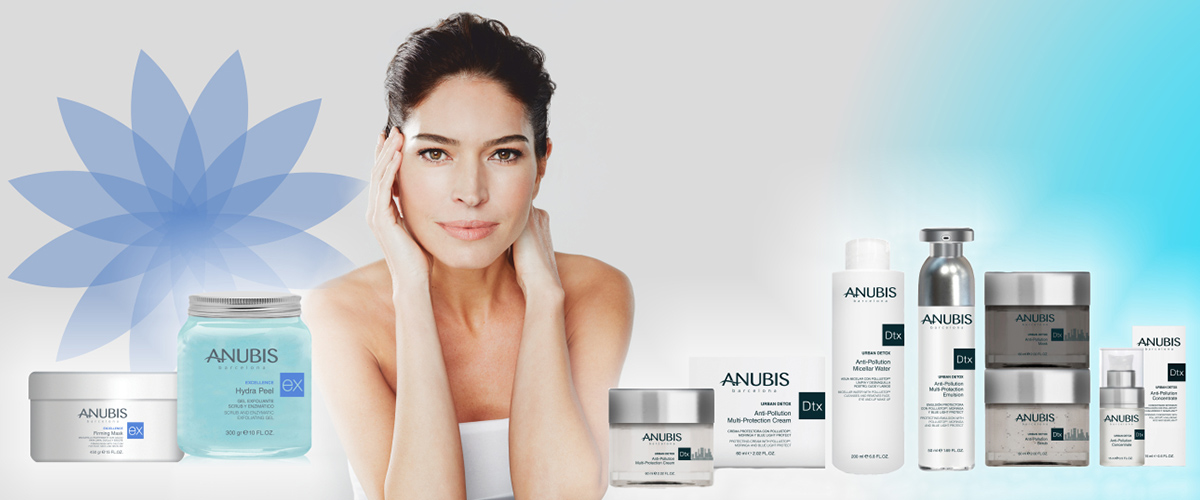 anubis_new_apr_01