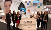 anubis-cosmetisc-russia-01.jpg